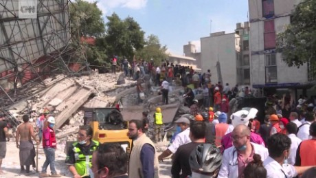 mexico earthquake rescues lc orig_00003120.jpg