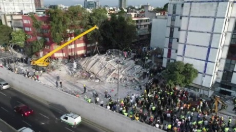 mexico earthquake rescues lc orig_00005706.jpg