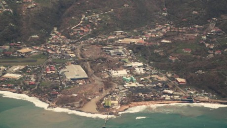 hurrricane maria dominica fly over holmes pkg_00000822.jpg