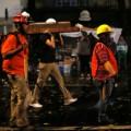 10 mexico earthquake 0920