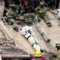 12 mexico earthquake 0920