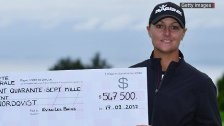 anna nordqvist wins second major lpga title kate riley _00013023.jpg