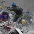03 mexico earthquake 0921