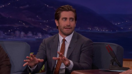 conan Jake Gyllenhaal not too tech savvy _00003226.jpg