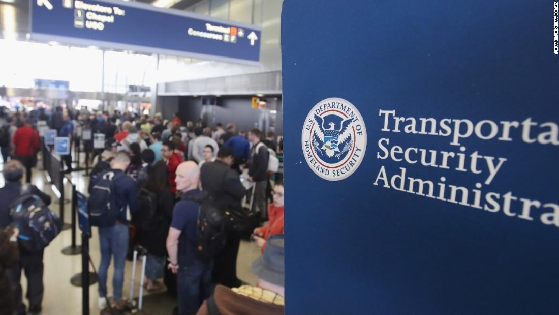 170922130637 tsa travel ban story super tease