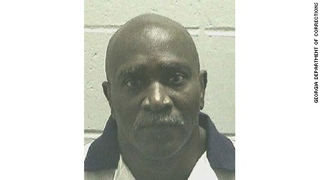 "Attorneys for condemned killer Keith Tharpe are trying to halt his Sept. 26 execution with arguments that a juror on the case was racist and voted for death because Tharpe was African-American. The now-deceased juror, Barney Gattie, once said, ""After studying the Bible, I have wondered if black people even have souls,"" court filings say."