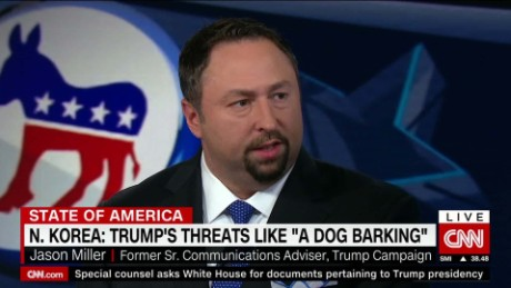 "exp N. Korea: Trump's threats like a ""barking dog""_00002001.jpg"