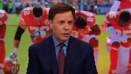 bob costas patriotism sports military flag politics sot newday_00010802