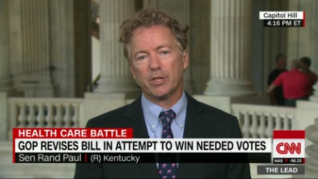 lead rand paul live jake tapper_00005230.jpg
