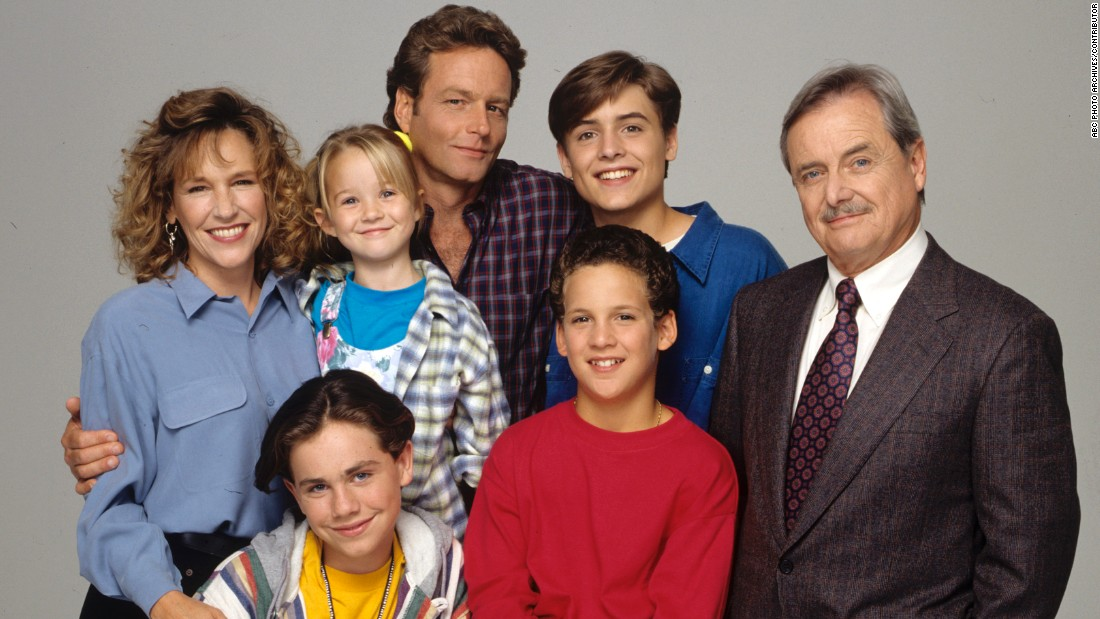 Hulu Adds 'Boy Meets World,' 'Dinosaurs' To Streaming Library
