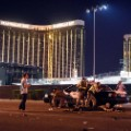 22 Las Vegas incident 1002