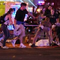 32 las vegas incident 1002