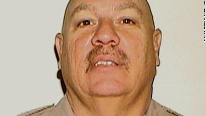 Derrick Bo Taylor killed in Las Vegas mass murder