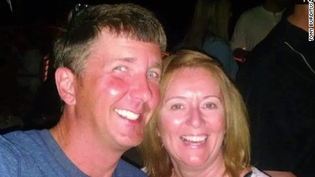 Image result for These survivors watched their loved ones die in the Las Vegas massacre on cnn