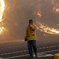 01 california wildfires 1009