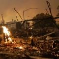 02 california wildfires 1009