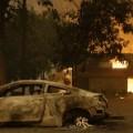 03 california wildfires 1009