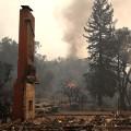 07 california wildfires 1009