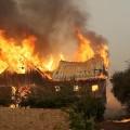 12 california wildfires 1009