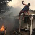 11 california wildfires 1009