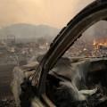 10 california wildfires 1009