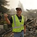 13 california wildfires 1009