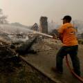 14 california wildfires 1009