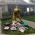 15 california wildfires 1009