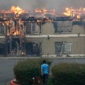 16 california wildfires 1009