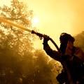 19 california wildfires 1009