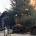 20 california wildfires 1009