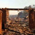 21 california wildfires 1009