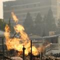 22 california wildfires 1009