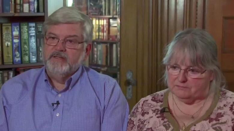 canadian family freed parents speak paula newton _00011721