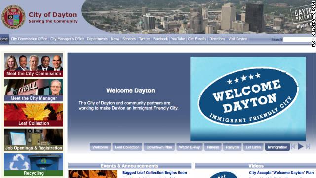 international underground meet dayton