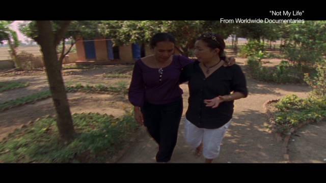 Cambodia Sex Slavery 19