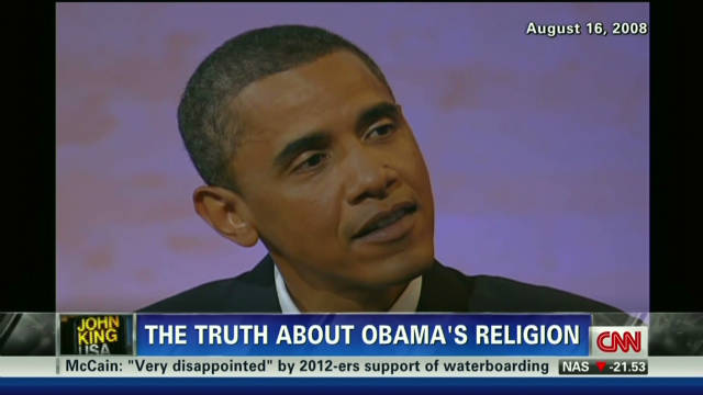 Barack Obama: Astrological Article and Chart