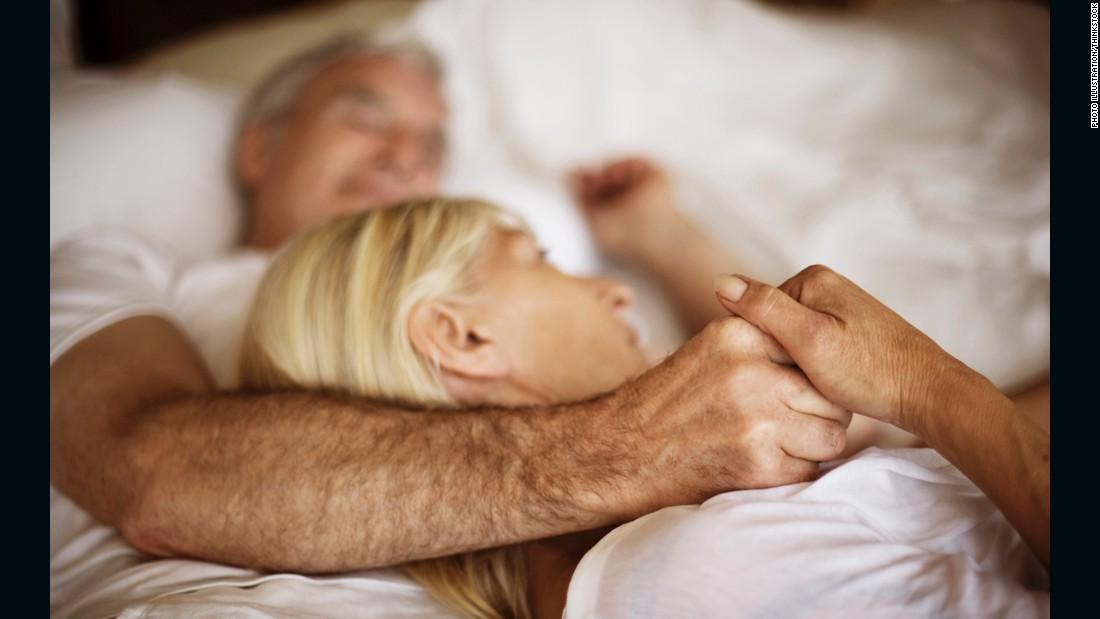unprotected sex heart disease in women jpg 1080x810