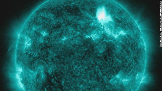 solar storm yorkshire - photo #23
