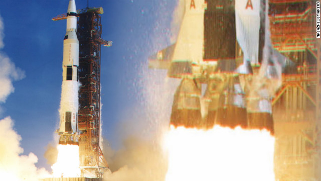 120329124406-apollo-11-engines-liftoff-s