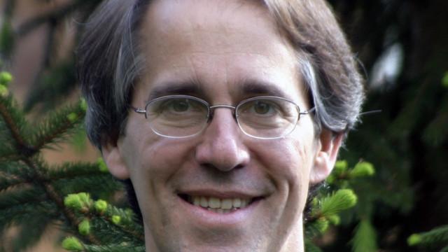 Jeffrey Wasserstrom net worth