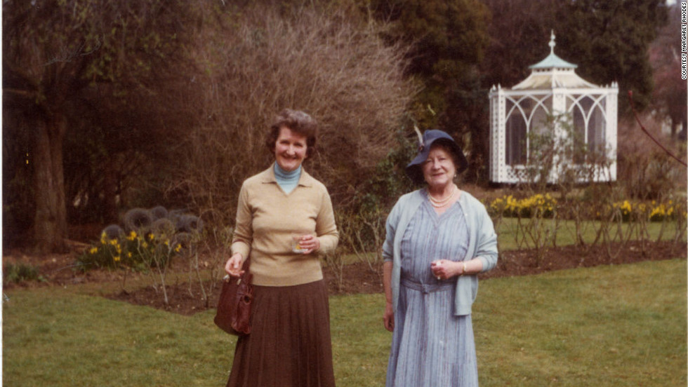 120521031540-queen-mother-1982-horizontal-large-gallery.jpg