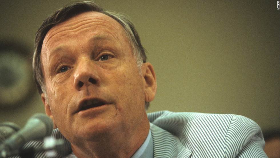 neil armstrong - photo #17
