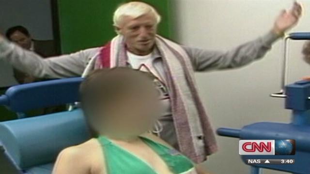 tv icon sex abuse scandal rocks bbc in California