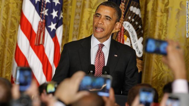 List of gay or bisexual presidents