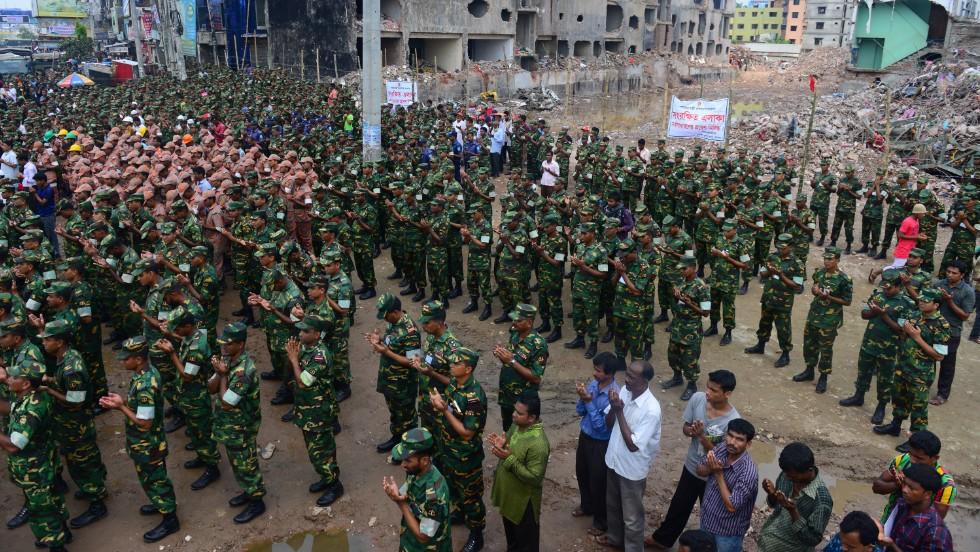 civil military relationship in bangladesh price