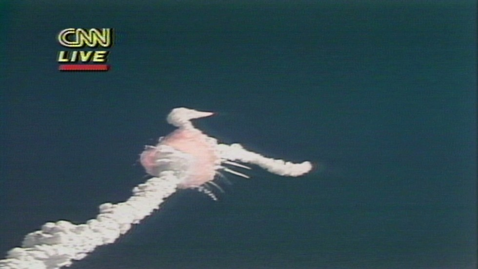1987 space shuttle challenger - photo #19