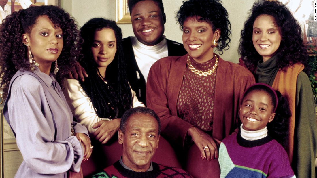 malcolm jamal warner and bill cosby relationship with hugh