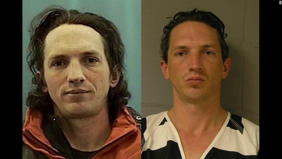 Alaska serial killer Israel Keyes tied to 11 deaths; feds look overseas