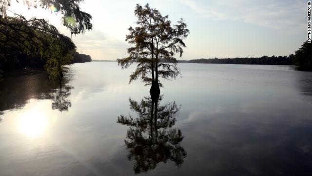 Lake providence chat